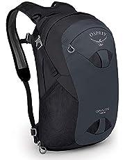 Osprey Daylite Travel rugzak voor werk