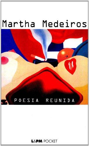 Poesia reunida: 165