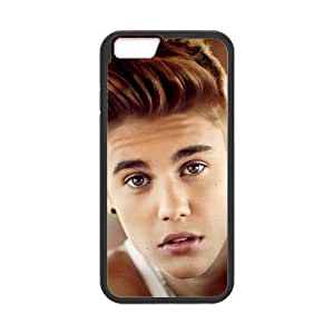 ipad ipod touch 5 Case, [Justin Bieber] ipad ipod touch 5 Case Custom Durable Case Cover for ipod touch 5 ipod touch 5 TPU case(Laser Technology)