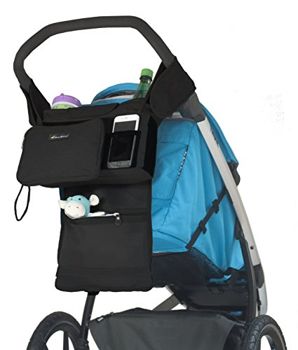 Baby Strollers The Best - 4