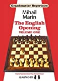 Grandmaster Repertoire 3, Mihail Marin, 1907982507