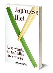 Japanese  Diet (1)