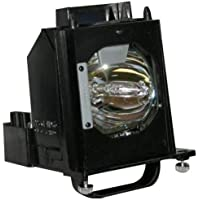 eReplacements Rptv Lamp for Mits Accessory (915B403001-ER)