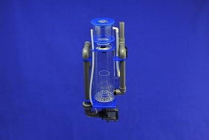 Old Style Intake Strainer for Eshopps PSK Aquarium Skimmers