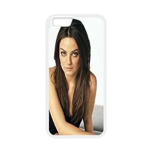 iPhone 6 4.7 Inch Phone Case Mila Kunis P797989096