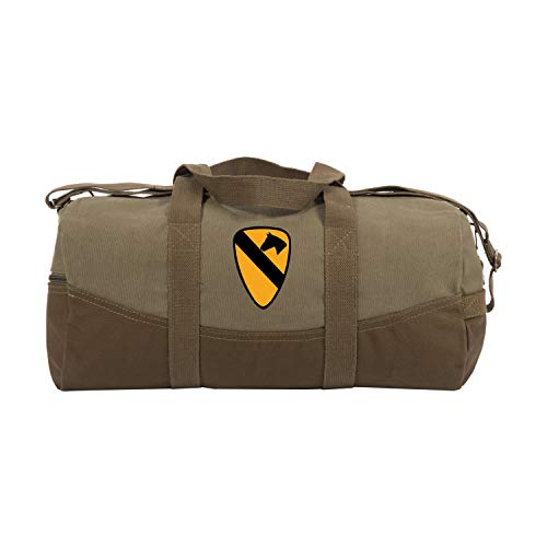 Army Force Gear US Army 101st Airborne Division Two Tone 19