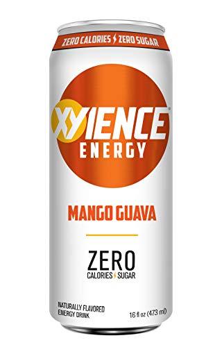 xenergy energy drink - 9