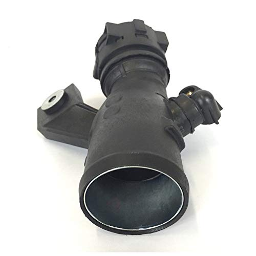 HoganeyVan Air Intake Pipe Tube For Nissan # 14460BB30A: Amazon.co.uk: Electronics