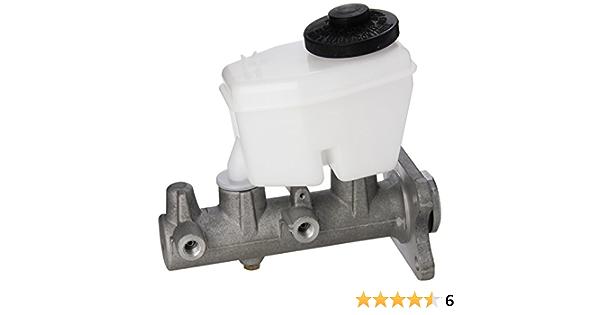 130.44020 Centric Premium Brake Master Cylinder