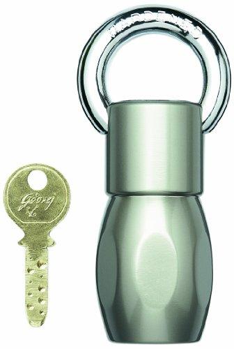 godrej-locks-ultra-scorpio-blister