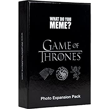 41j0X84mdsL._SL500_AC_SS350_ amazon com what do you meme fresh memes expansion pack toys & games