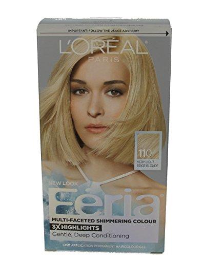 loreal-paris-feria-multi-faceted-shimmering-color-very-light-beige-blonde-110-cooler-1-ea-pack-of-2