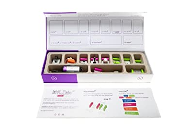 littleBits Starter Kit