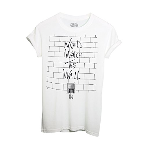 T-Shirt Guardians Of The Galaxy The Wall - FILM by Mush Dress Your Style