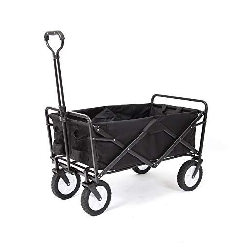 Most bought Garden Carts