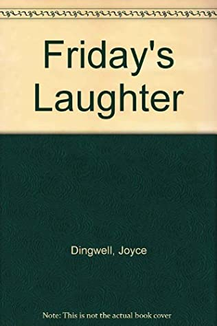 book cover of Friday\'s Laughter