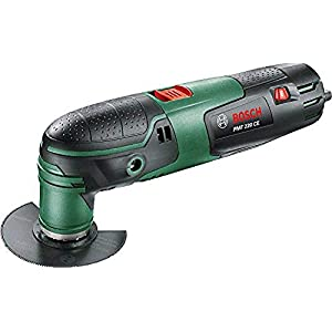 Bosch 603102070 PMF 220 CE Multi-Tool