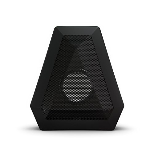 boombotix-boombot-mini-the-small-speaker-that-packs-a-big-punch-pitch-black