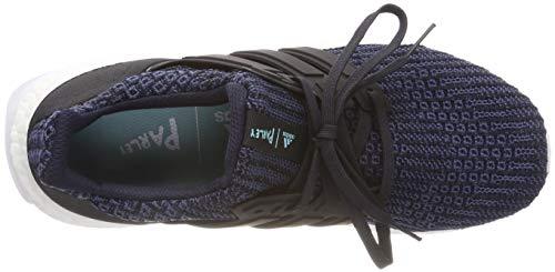 Spirito W Delle Ultraboost In Scarpe Esecuzione inchiostro Blu Nero Adidas Donne Carbone Blu Tecnologia t7wHq1