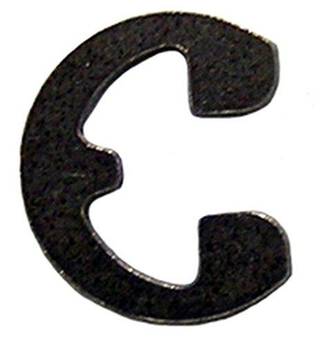 Martin Archery Retaining Ring(For Axle) E Clip Axle Retaining