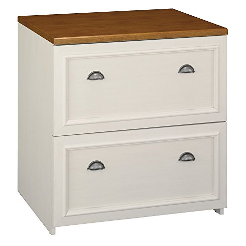 Pewter Filing File Cabinet (Fairview Lateral File Cabinet)