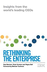 Rethinking the Enterprise