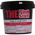 The Pink Stuff - The Miracle Paste Al...