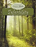 img - for Infertility - Keeper's Book Volume 2 book / textbook / text book