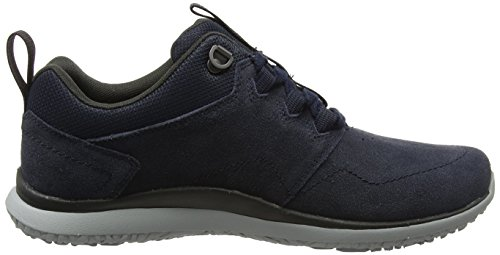 Shoes Lace Getaway Shoes Locksley Navy Getaway LTR Lace Merrell Locksley Merrell Navy LTR tpwzRqgBa