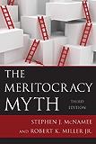 The Meritocracy Myth