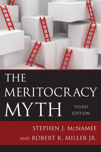 Download The Meritocracy Myth Pdf