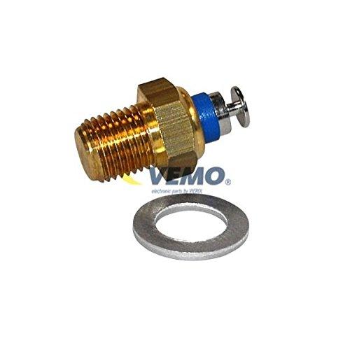Vemo V10-72-0913 K/ühlmitteltemperatur-Sensor