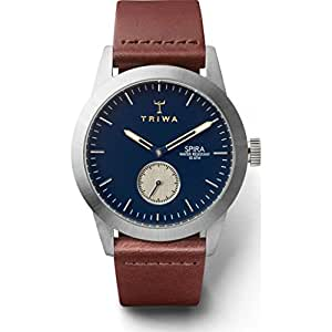 Triwa Duke Spira Classic Watch | Brown