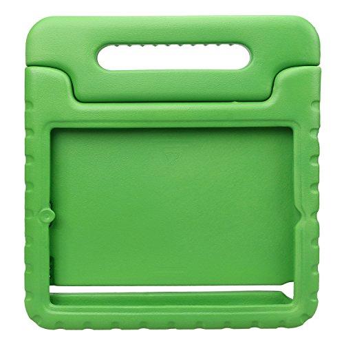 ipad 3 super case - 1