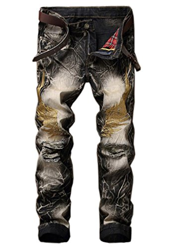 Rockstar Pants - 5