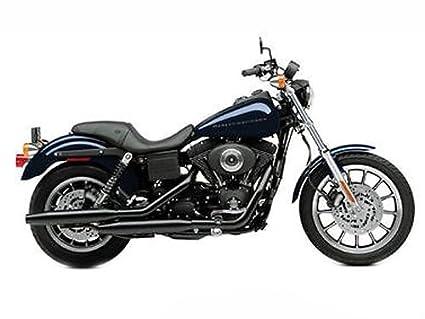 Buy 2003 harley dyna davidson super glide sport bike 112 motorcycle 2003 harley dyna davidson super glide sport bike 112 motorcycle by maisto 32321 fandeluxe Choice Image