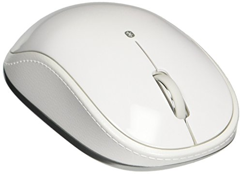 Samsung S Action Mouse ET MP900DWEGUJ