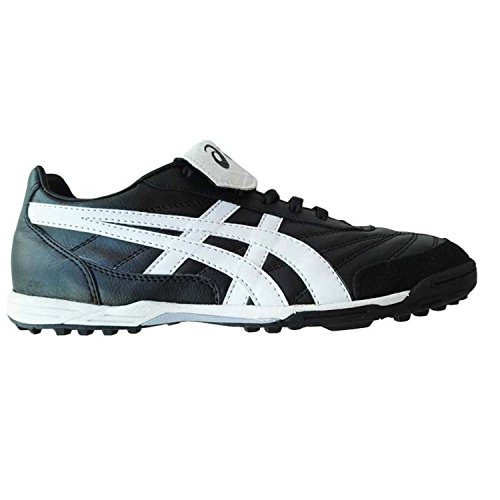 Schuh Asics Hallenfußball Nippon