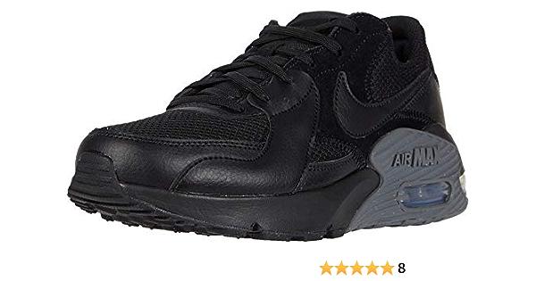 Nike Women's Air Max Excee CD5432 001