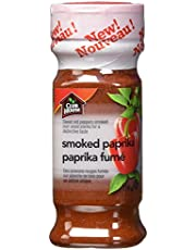 Club House, Quality Natural Herbs & Spices, Smoked Paprika, 116g