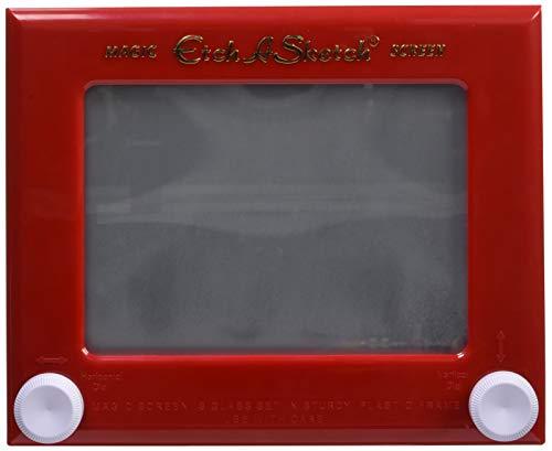Etch A Sketch Master Carton ClassicSketch PLB AMZX NEN6pkSLD