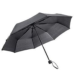 BAGAIL Golf Umbrella 68/62/58 Inch Large...