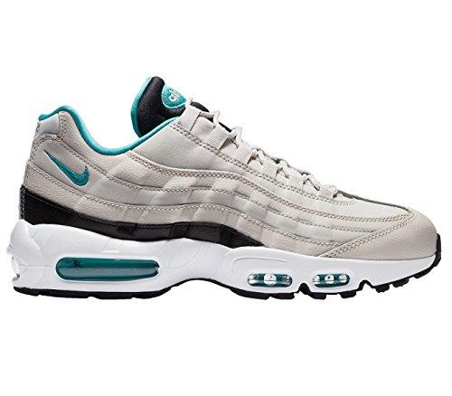 Nike Air Max 95 Essential Mens Style : 749766 Mens 749766-027
