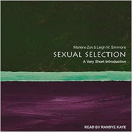 El Mejor Utorrent Descargar Sexual Selection: A Very Short Introduction Novedades PDF Gratis