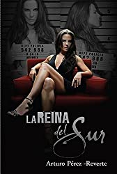 La reina del Sur (Media Tie-in) (Spanish Edition)