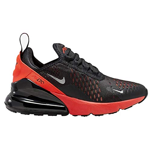Nike Air Max 270 BG Running Trainers Bq5776 Sneakers Shoes