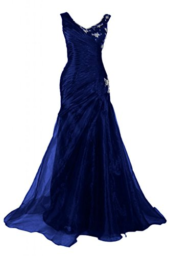 Sunvary Donna Blue Royal Vestito Royal Blue Sunvary Sunvary Donna Vestito gUXwxqWS0