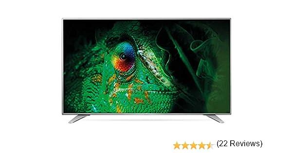LG 43UH650V - TV de 43