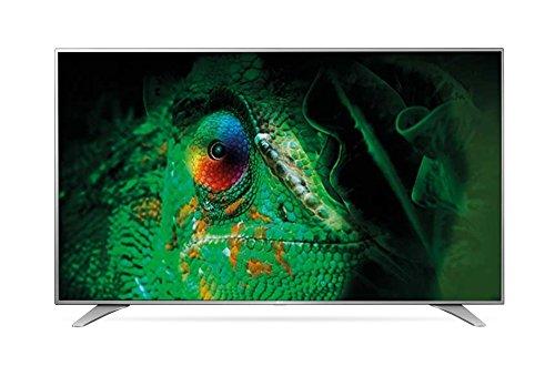Televisor de 55