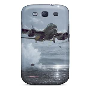 Cases Covers Galaxy S3 Protective Cases